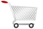 Автосервис - иконка «продажа» в Бабаево