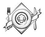 Гостиница Уют - иконка «ресторан» в Бабаево